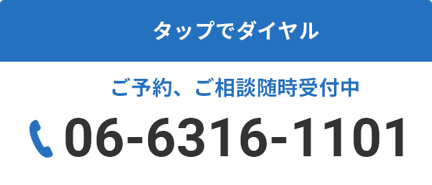 0663161101